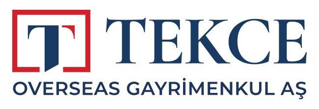TEKÇE OVERSEAS GAYRİMENKUL A.Ş.