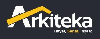 ARKİTEKA İNŞAAT LTD. ŞTİ.