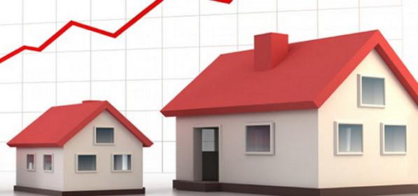 Alternatif Yatırım Fonlarında Gayrimenkul Yatırım Fonunun Yeri ve Gelişimi