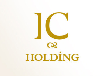 IC HOLDİNG A.Ş.