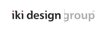 İKİ DESIGN GROUP