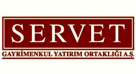 SERVET GYO A.Ş.
