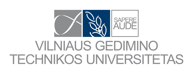 VILNIUS GEDIMINAS TECHNICAL UNIVERSTY