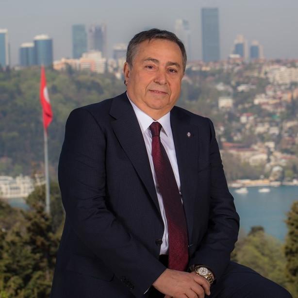 Nazmi DURBAKAYIM