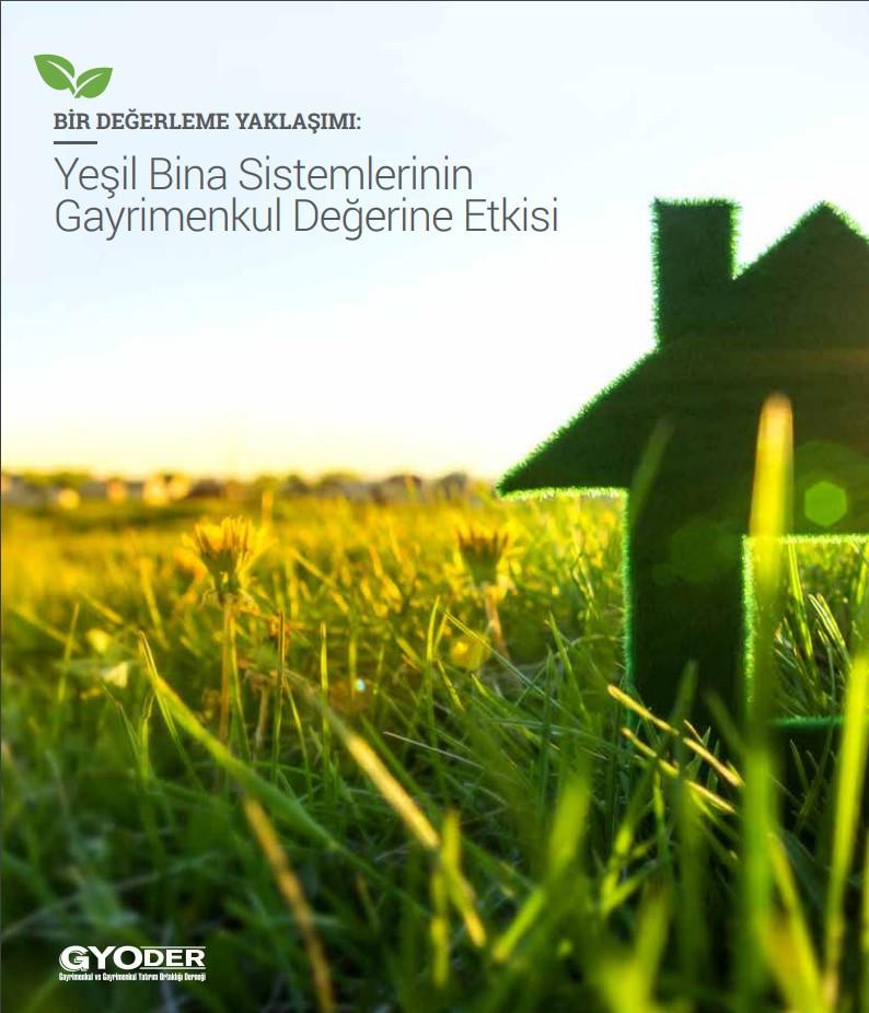 Yeşil Değerleme Raporu