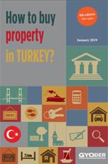 Türkiye'de A'dan Z'ye Mülk Edinme Rehberi