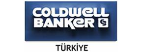 Coldwell Banker Gayrimenkul