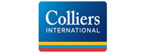Colliers İnternational