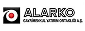 ALARKO GYO A.Ş.