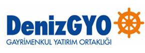 DENİZ GYO A. Ş.