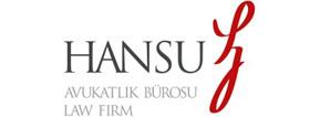 Hansu Avukatlık Bürosu