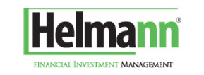 HELMANN INVESTMENT MANAGEMENT