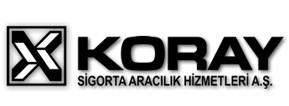 Koray Sigorta