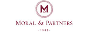 MORAL & PARTNERS
