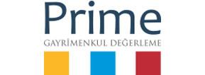 Prime Gayrimenkul Değerleme