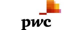 PWC YEMİNLİ MALİ MÜŞAVİRLİK A.Ş.