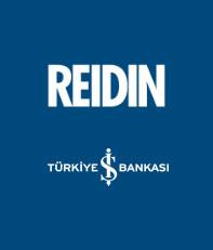 Reidin - Real Estate Information