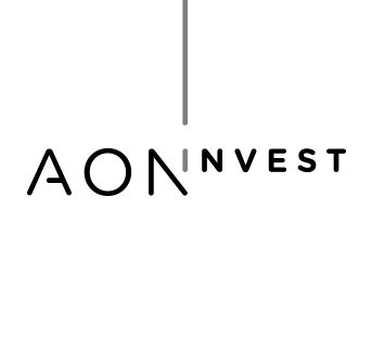 AON INVEST