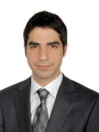 Enis Sinan Reyhan