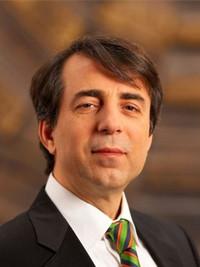 Dr. Abdullah YAVAŞ