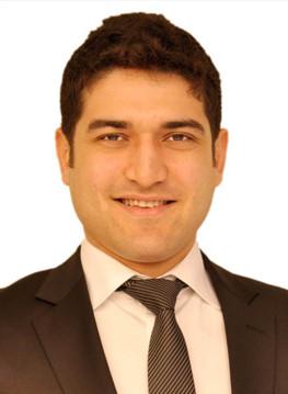 Mustafa Patat