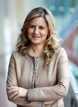 Av. Pınar Ersin KOLLU