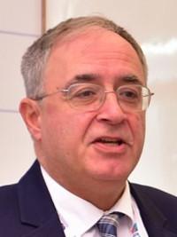 Prof. Dr. Cem Avcı