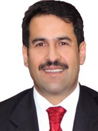 Cemil Yaman
