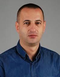 Prof.Dr. Erhan Eroğlu