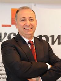 Ersun Bayraktaroğlu
