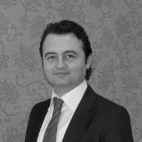Av. Hasan Esenköylü