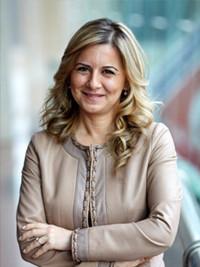 Av. Pınar Ersin