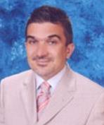 Prof. Dr. E. Saba Özmen