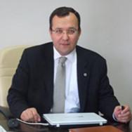 Prof. Dr. Harun TANRIVERMİŞ
