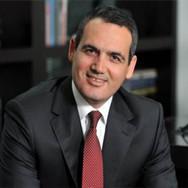 Dr. Murat ATAY