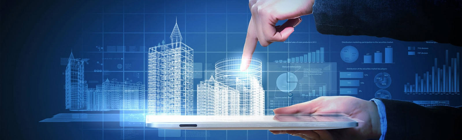 Facility Management and Application Of New Technologies (Tesis Yönetimi ve Yeni Teknoloji Uygulamaları)