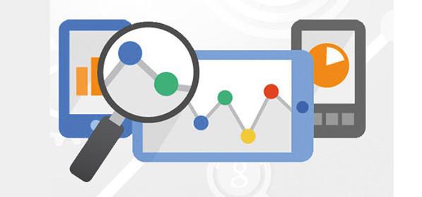 GYODER Akademi Online Seminer / Covid - 19 Sürecinde Dijital Pazarlamanın Önemi ve Etkin Kullanım Yöntemleri Semineri