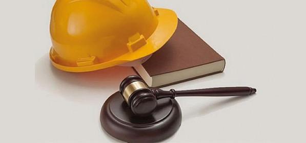 GYODER Akademi Online Seminer / COVID 19 Sürecinin İş Hukuku ve İşveren Çalışan Açısından Etkileri