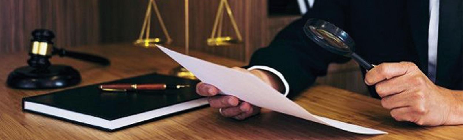 GYODER Akademi Online Seminer / COVID19'un Muhtelif Sözleşme Tipleri ve Kira Sözleşmelerine Etkileri
