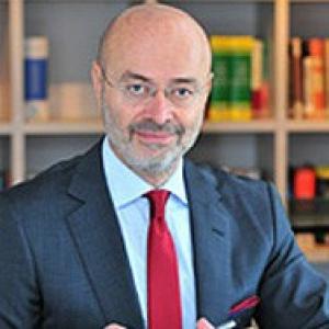 Prof.Dr. Gürsel ÖNGÖREN