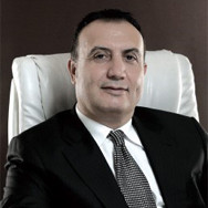 İbrahim BOZAN