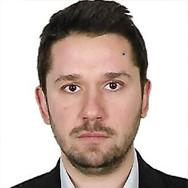 Mustafa Mekki ÖZKAN
