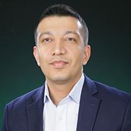 Komite Başkanı
