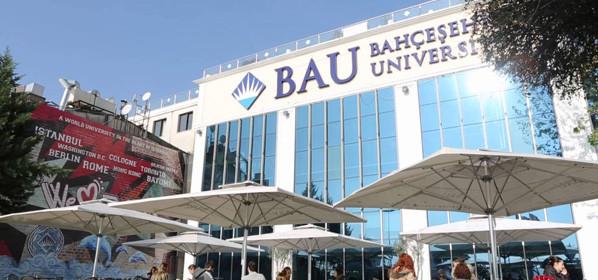 """Bahçeşehir Üniversitesi İşbirliğiyle """"MBA in Real Estate"""" Yüksek Lisans Programı"""
