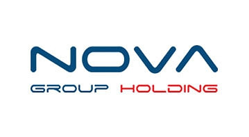 NOVA GROUP GLOBAL GAYRİMENKUL A.Ş.