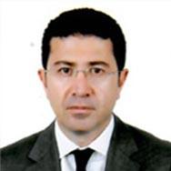 Murat KALSIN