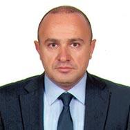 Ahmet AKBALIK