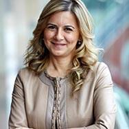 Av. Pınar ERSİN KOLLU