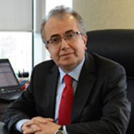 Ali Baki USTA