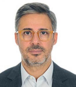 Murat KADER
